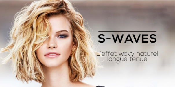 S-Waves