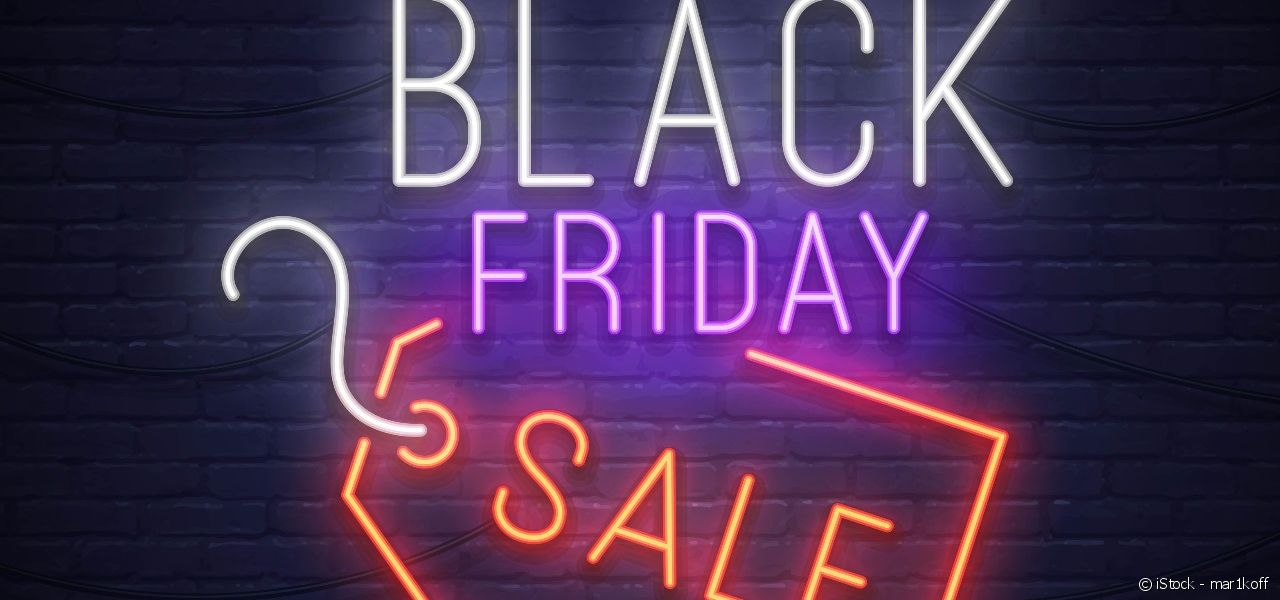 Découvrez les promotions du black friday en salons Jean Louis David