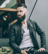 Hommes : 4 conseils pour nettoyer sa barbe