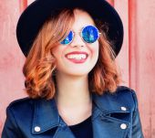True Facts : les colorants agressent-ils les cheveux ?
