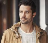 Homme : comment fortifier ses cheveux ?