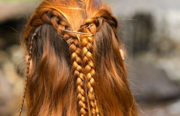 [Instahair]5 coiffures inspirées de Game of Thrones