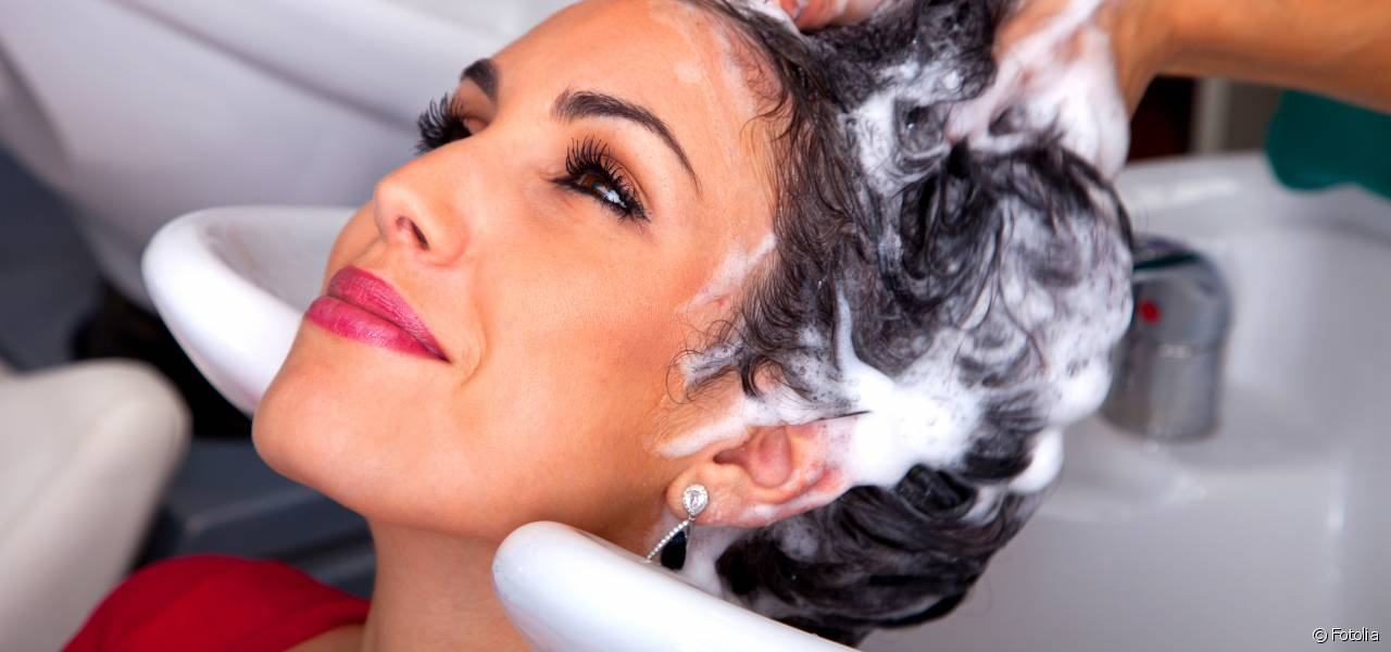 Comment espacer ses shampooings ?