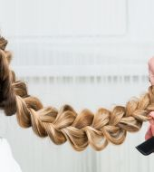 Speed Up Do : Quelle tresse selon mon type de cheveux ?