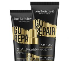 Focus sur le rituel Go Repair