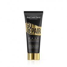 Masque GO REPAIR